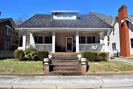 144 Myra Barnes Ave, Pikeville, KY 41501 - realtor.com®