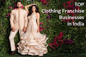franchise businesses in india in 2019