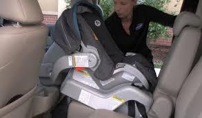 families that fit 3 car seats