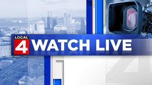 How to watch WDIV Local 4 News in Detroit