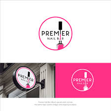77 catchy beauty salon names and logos