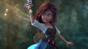 Tinker Bell Và Hải Tặc Tiên - Xem Phim 24/7: Phim mới HAY & Bất Hủ ...