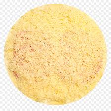 nutritional yeast png