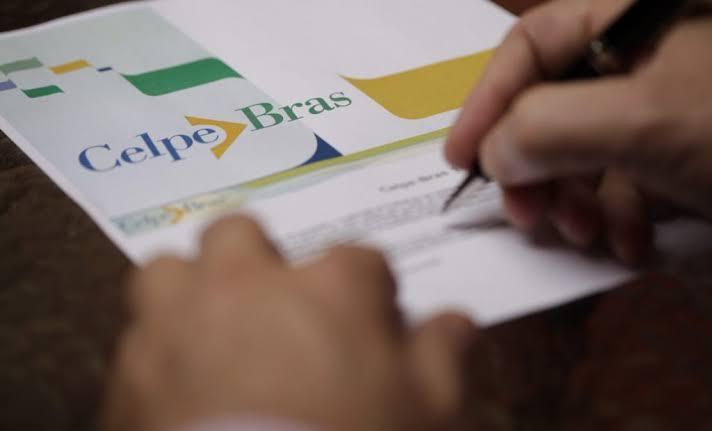 """Resultado de imagem para CELPE-BRAS: CONFIRA O RESULTADO DA PROVA DE PROFICIÊNCIA EM PORTUGUÊS"""""""