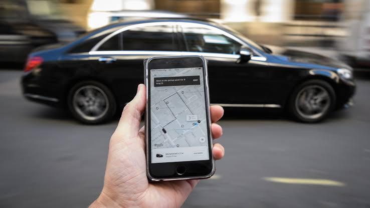 """Resultado de imagen de uber"""""""