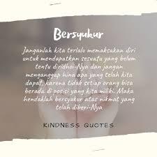 ▷ kindness q quotes kebaikan ️⃣kindness quotes
