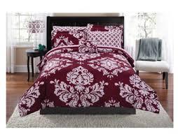 bedding comforter set twin xl