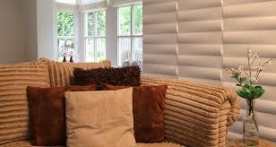 eco friendly 3d wall decor panels