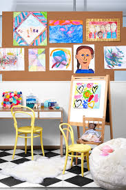 How To Set Up A Corkboard Wall Cork Wall Installation Steps