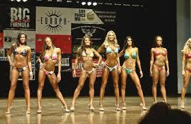 muscle gauge nutrition