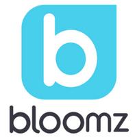Image result for bloomz logo