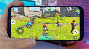 20 best multiplayer games for mobile