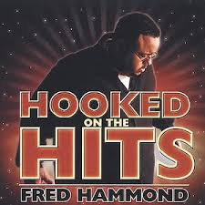 Jesus Be A Fence Around Me Song Lyrics Fred Hammond Lyrics Christian Music Song Lyrics Christian Music Newreleasetoday