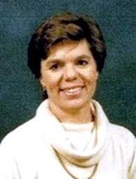 Myrna Ruth Brooks Bell (1938-2013) - Find A Grave Memorial
