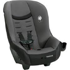 the best safest convertible car seats