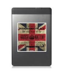 Bluegape Iconia Sherlock Holmes British Nation Laptop Sticker Skin Decal Buy Bluegape Iconia Sherlock Holmes British Nation Laptop Sticker Skin Decal Online At Low Price In India Snapdeal