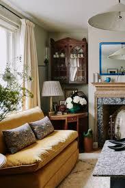 decoration inspiration stylish ideas