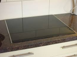 induction cooking wikipedia