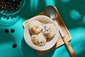 kahlua ice cream with dulce de leche