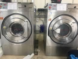 Máy giặt công nghiệp 35kg đáng để sử dụng hiện nay! - Nhà phân ...