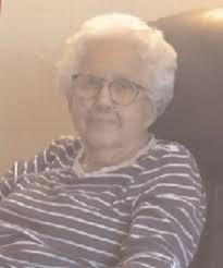 Joanne Benfield Obituary (1929 - 2019) - Dallas Morning News