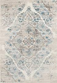 oriental traditional area rugs 5x8 8x11