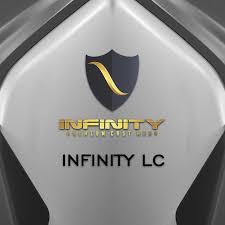 Infinity Projayaperkasa Pjp Car Motorcycle Wrapping Sticker