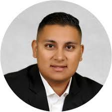 Abel Perez's MySite