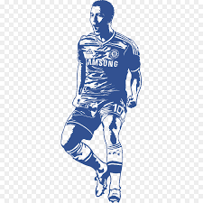 Football Player Png Download 1000 1000 Free Transparent Chelsea Fc Png Download Cleanpng Kisspng