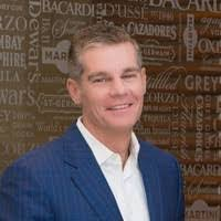 Pete Carr's email & phone | Bacardi's Regional President, North America  email