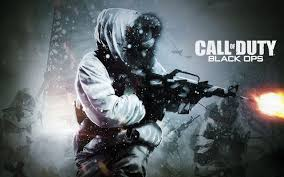 call of duty wallpapers 4k full hd