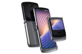 Where to buy the Motorola Razr 5G? - PhoneArena