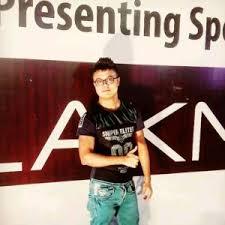 Avik Das, | Content Writer, Copy Writer, Blogger, Sports Writer |  Truelancer Profile