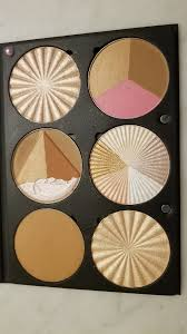 ofra makeup palette saubhaya makeup
