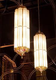pendant lamp monaco art b33 art