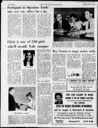 The Cincinnati Enquirer from Cincinnati, Ohio on June 21, 1969 · Page 50