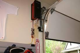 liftmaster 3800 residential jackshaft