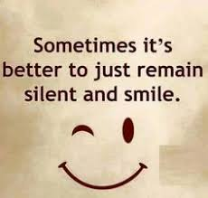 famous quotes on smile sayings about laugh