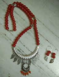 costume jewelry in kolkata west bengal