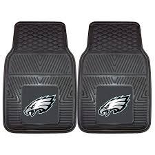Philadelphia Eagles Car Decals Hitch Covers Auto Accessories Official Philadelphia Eagles Shop