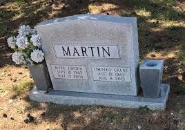 Dr Myra J. Jordan Martin (1943-2008) - Find A Grave Memorial
