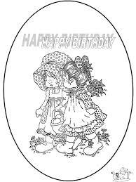 Verjaardag Knutselen Knutselen Kaarten