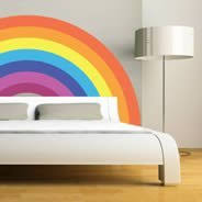 Urban Wall Decals Cool Wall Stickers Dezign With A Z