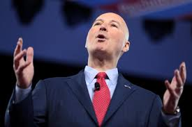 File:Pete Ricketts (33023634241).jpg - Wikimedia Commons