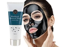 top 8 blackhead removal mask reviews in