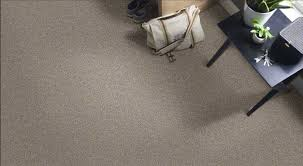 more than just flooring in arvada co