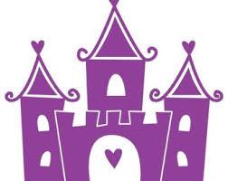 Castle Clip Art For Kids Clip Art Library