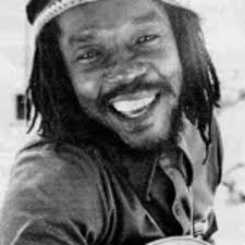 Peter Tosh's 'Legalize It,' 'Equal Rights' albums get deluxe treatment -  Goldmine Magazine: Record Collector & Music Memorabilia