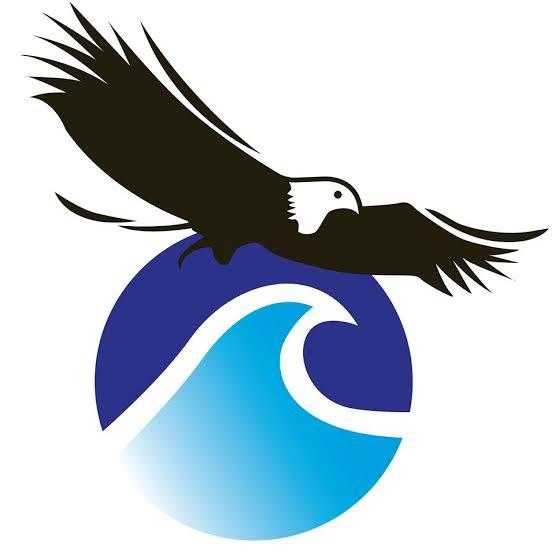 Skyshore Group Limited (SGL) Recruitment | Oil and Gas Job Skyshore Job Portal