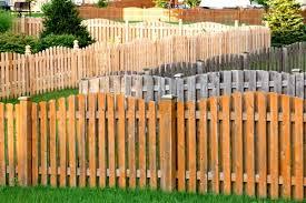 Custom Fences Tampa Fl Florida Fence Of Tampa Inc
